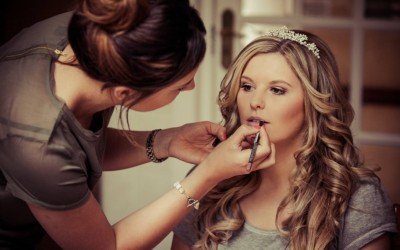 Make Up Artists&Hair Stylists